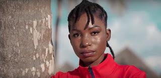 Video | Hawa Ntarejea - Shagala Bagala (Official Video) | Download Mp4