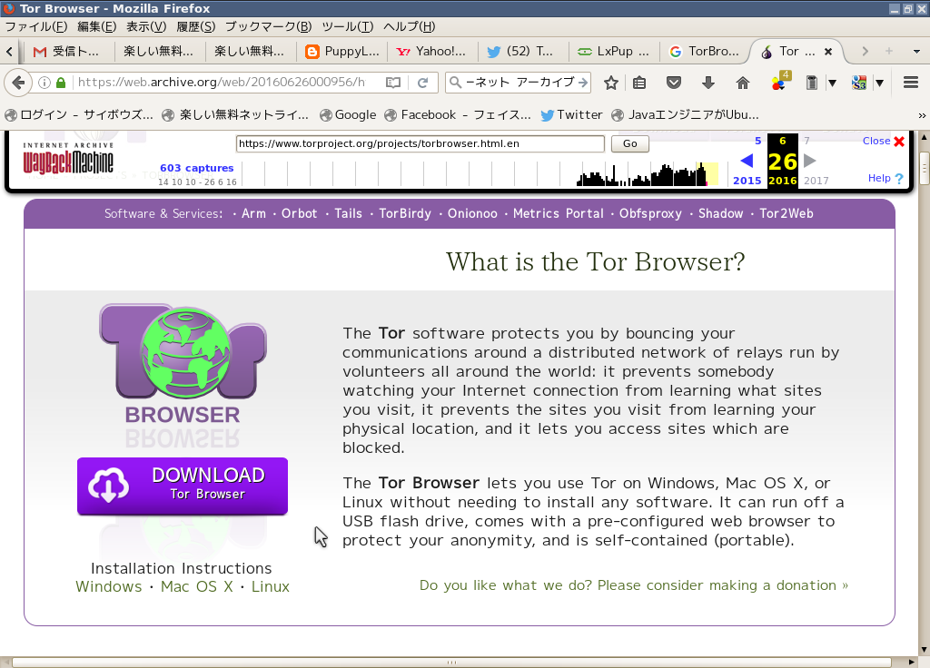 Как через тор браузер найти цп gidra как находить запрещенные сайты через тор hydra2web