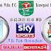 Prediksi Aston Villa vs Liverpool — 18 Desember 2019