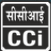 Cement Corporation of India Limited Recruitment Artisan Trainee 20 Vacancies 2020