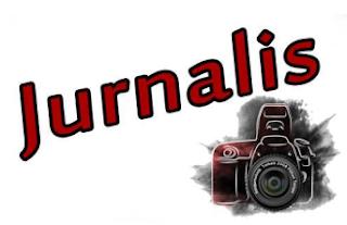 foto jurnalistik, pengertian foto jurnalistik, foto jurnalistik adalah