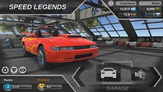 Download Game Speed Legend
