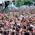 Adiado: Carnaval 2021 em São Paulo será a partir de maio
