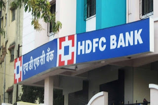 HDFC Bank Credit card late payment charges changing from 1st April