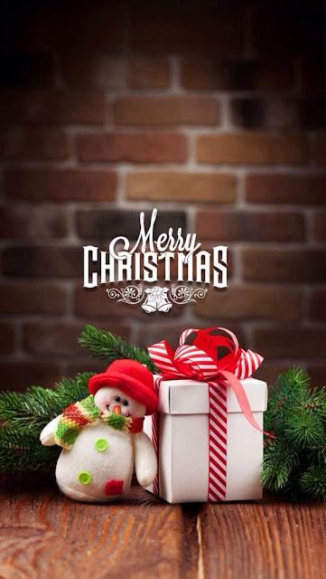 te deseo muy feliz navidad feliz año nuevo 2020