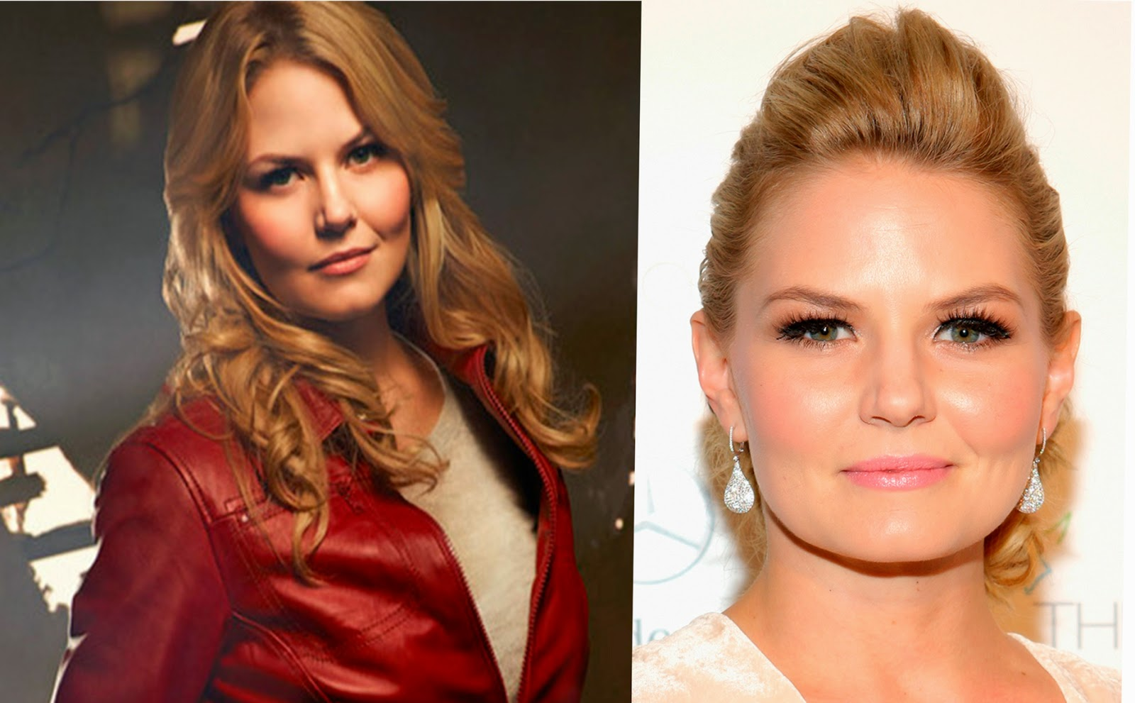 Jennifer Morrison, Emma Swan, Once Upon a Time, série, seriado