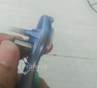 syma indonesia, bagaimana cara melepas dinamo motor drone syma x5hw - pramud blog