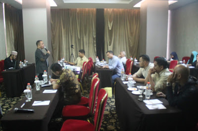forum poligami indonesia
