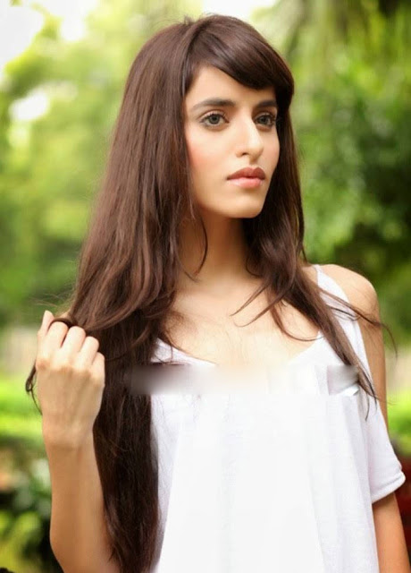 Serah Singh Super Beauty Indian Film Actress and Model actressbuzz.com
