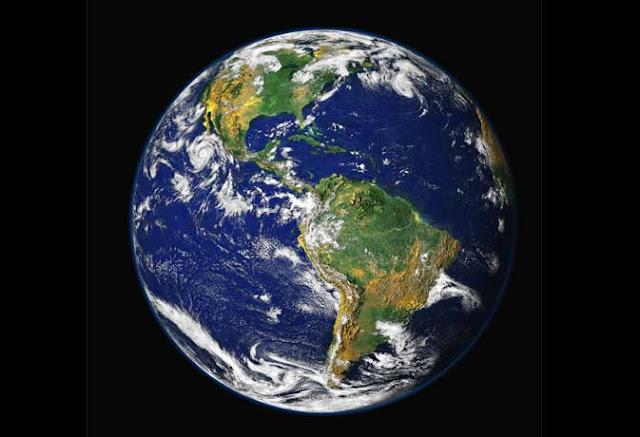 World Facts In Hindi-दुनिया के बारे में रोचक तथ्य