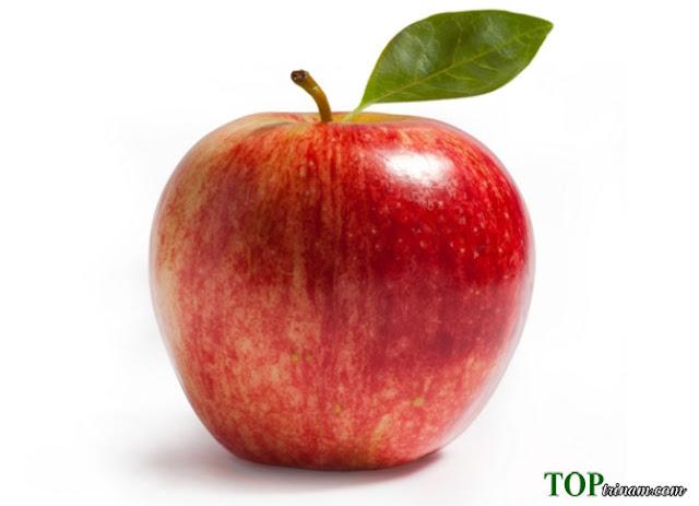 5 mặt nạ trái cây trị nám xóa nếp nhăn tốt nhất trong tự nhiên