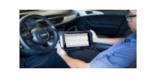 تحميل افضل برنامج صيانة السيارات والشاحنات مجانا للكمبيوتر2020 arabdiag