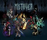 mistover-dr-fausts-otherworldly-adventure