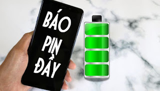 tai-app-pin-day-bao-trom-mod