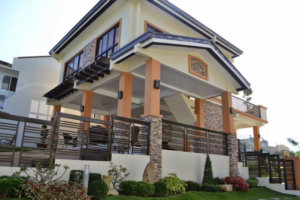 Finding Your Dream Home Tagaytay Hampton Villas