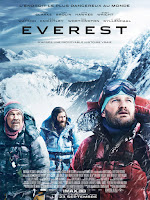 Everest (2015) online y gratis