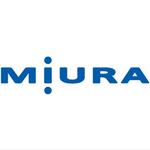PT Miura Indonesi