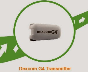 I am a Type 1 Diabetic Warrior: T:slim & Dexcom what are they?