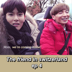 http://arabsuperelf.blogspot.com/2016/02/super-elf-ht-ar-friends-in-switzerland_28.html