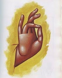 "Image result for μυρίζει"" Θεό"