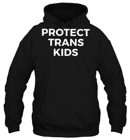 Don Cheadle's Protect Trans Kids Hoodie, Don Cheadle's Protect Trans Kids Sweatshirt, Don Cheadle's Protect Trans Kids T Shirts