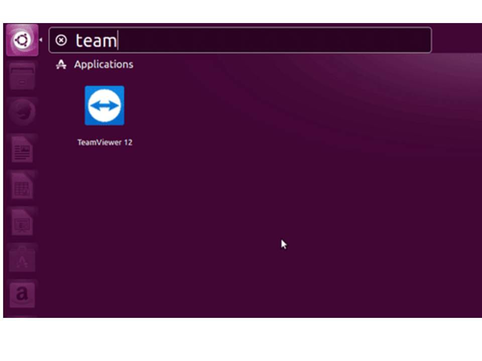 HOW TO INSTALL TEAM VIEWER ON UBUNTU | ALL OF THINGS
