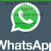 How To Use Two Whats App In One Smart phone