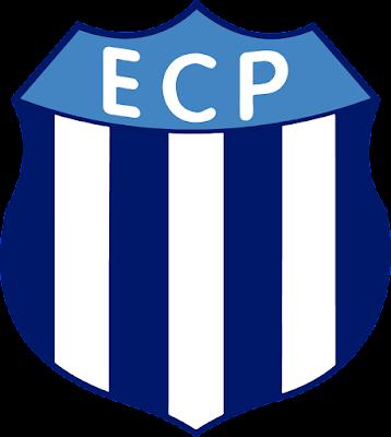 CLUBE ATLÉTICO PAULISTA (BEBEDOURO)