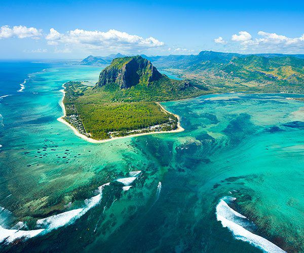 Must Things To Do In Mauritius