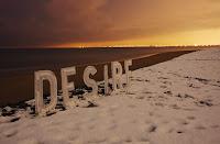 Eric Schames - Desires