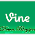 Vine 3.2.3 For Android APK Latest