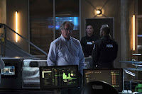 John Billingsley in Stitchers Season 3 (25)
