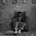 VIDEO | Young Killer Msodoki - Rudia | Download Mp4 [Official Video]