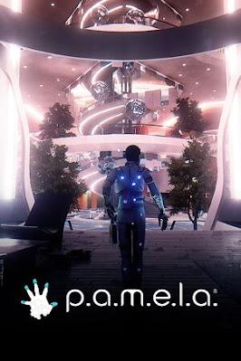 طريقة تحميل p.a.m.e.l.a codex pc game 2020,p.a.m.e.l.a,p.a.m.e.l.a codex,p.a.m.e.l.a codex free download,p.a.m.e.l.a codex pc game 2020 overview,تحميل