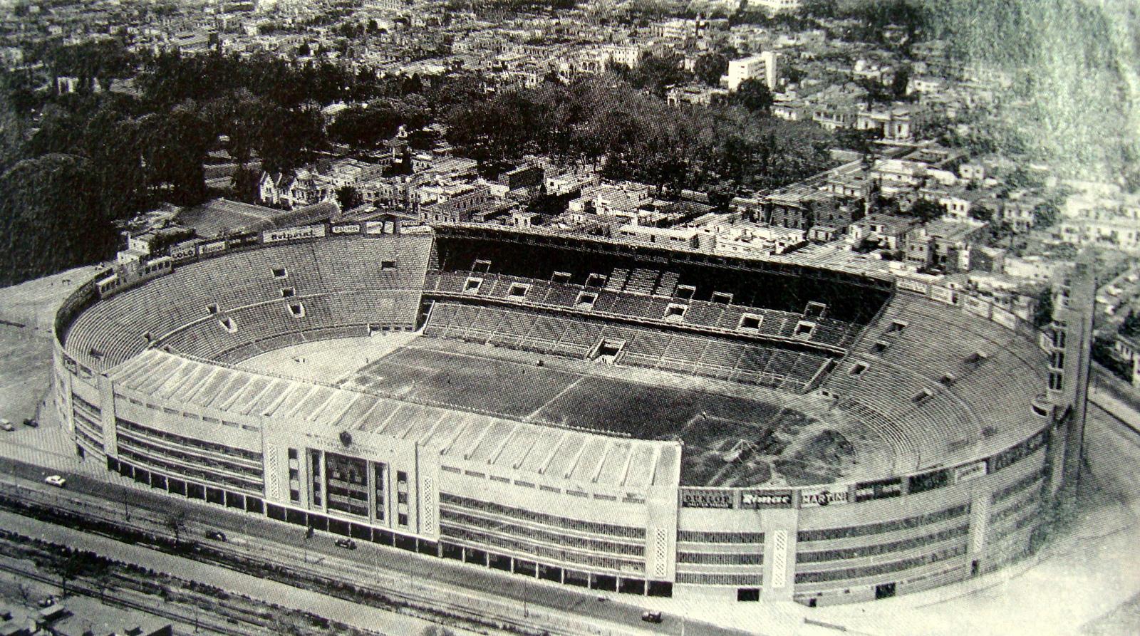 Estadio nacional de lima per estadio nacional desde for Puerta 9 del estadio nacional de lima