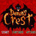 Demon's Crest Review
