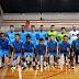 Futsal sub-16 masculino do Time Jundiaí garante vaga na decisão