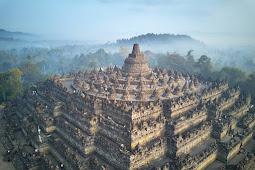 20 Objek Wisata di Jawa Tengah Tutup Permanen Akibat Pandemi COVID-19