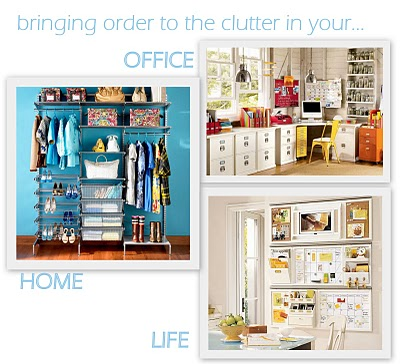 Hire Professional Organizer Heidi Leonard to Organize your Home & Office - Peachtree City, Newnan, Senoia, Fayetteville and beyond!