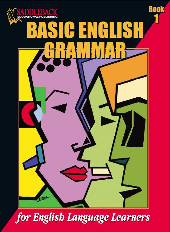 Interrogative Pronoun Dalam Bahasa Inggris