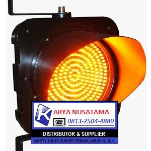 Jual Lampu Trafic Jalan 1×20 cm di Pasuruan