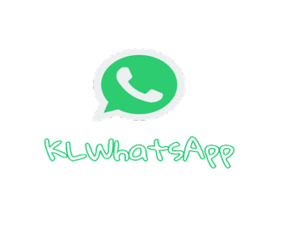 تحميل وتحديث واتساب الترا واتساب بلس كرم لورد ضد الحظر 2020 klwhatsapp WA Ultra v1.70