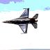 Ο σάλος με το τουρκικό F-16 που δεν πέταξε στην Καβάλα…