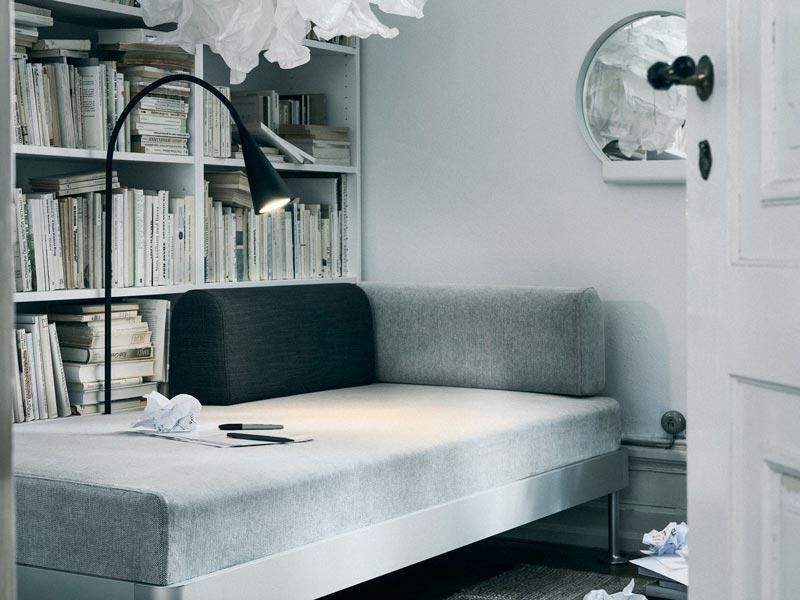 ikea e tom dixon presentano delaktig blog di arredamento. Black Bedroom Furniture Sets. Home Design Ideas