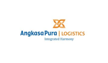 Lowongan Kerja Petugas Transporter PT Angkasa Pura Logistik Pendidikan SLTA Semua Jurusan