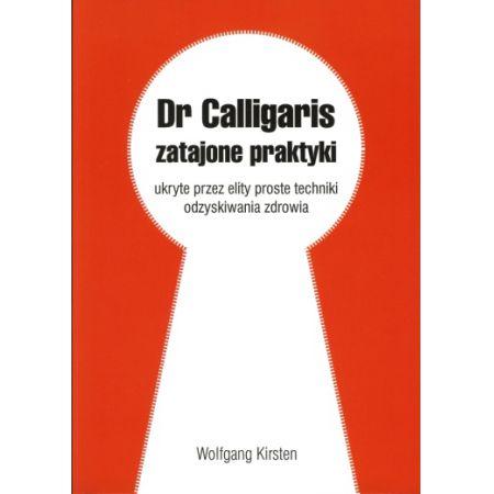 El morya ezoteryka przebudzenie o wiecenie uzdrowienie for Calligaris giuseppe