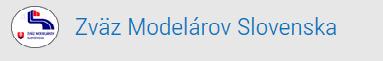 http://www.zvazmodelarov.sk/new/clenstvo.html
