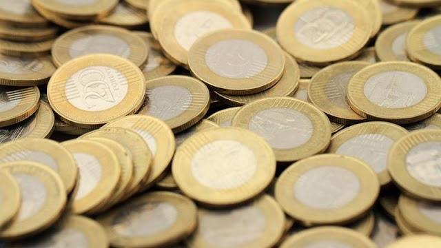 Devizapiac - Erősödött a forint