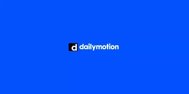 Cara Download Video Dailymotion Dengan Cepat dan Mudah
