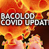 Bacolod COVID-19 patient dies after 6 weeks in hospital
